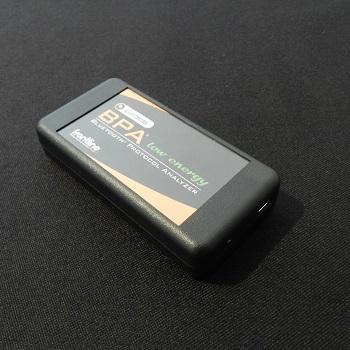 オリックス・レンテック | Bluetooth - 計測器・測定器